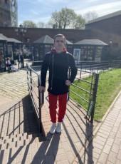 Ruslan, 36, Russia, Kemerovo