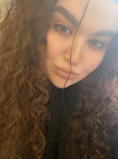 Sofiya, 20, Russia, Saint Petersburg