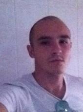 Aleksandr, 29, Ukraine, Kherson