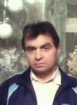 Andrey, 59  , Minsk