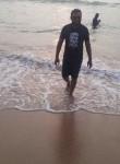 Dwaraka, 33  , Nandyal