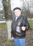 Sergey, 63  , Bryukhovetskaya