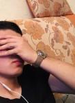 ADior, 23  , Zhezqazghan