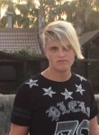 Jessica, 26  , Guenzburg