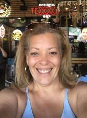 Belinda, 59, United States of America, Austin (State of Texas)