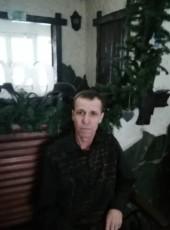 evgeniy, 48, Russia, Barnaul