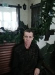 evgeniy, 48, Barnaul