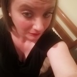 Sara, 33  , Zero Branco