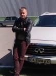Dmitriy, 26  , Simferopol