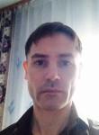 Sergey, 36  , Maslyanino