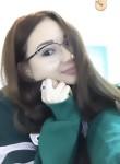 Galiya, 24, Almaty