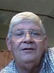 Eddie, 61  , Florence (State of Alabama)