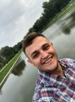 Vlad , 24  , Sterlitamak