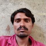Nagesh Dhole, 25  , Kalamnuri