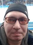 Sergey, 39  , Nazarovo