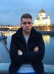 Denis, 25  , Moscow