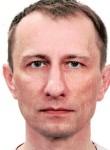 Aleksey, 55  , Minsk