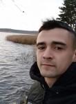 Dima, 23  , Stockholm