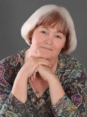 Natalya, 60, Kazakhstan, Oskemen