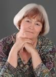 Natalya, 60, Oskemen