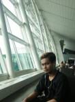 Amor Sierra, 20  , Johor Bahru