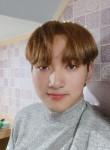 관자, 19  , Yeoju