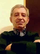 Levon, 65, Armenia, Yerevan