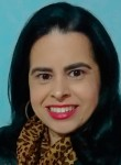 Maria, 37, Patos de Minas