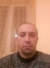 fedya, 41, Russia, Domodedovo