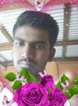 Vish, 19  , Suva