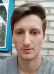 Artur, 22  , Donetsk