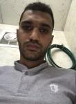 ahmed, 30, Al Ain