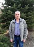 Igor, 55  , Klin