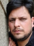Jan, 26, Srinagar (Kashmir)