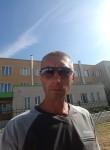 Sergey, 44  , Kavalerovo