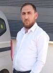 Mustafa, 18, Kayseri