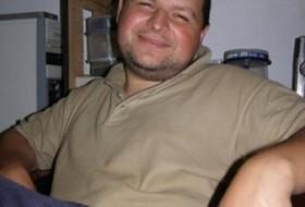 Aleksandr, 43 - Просто фотки...