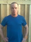 maksim sergeevich, 30  , Livny