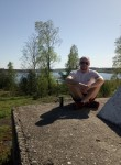 Aleksandr, 36  , Sortavala