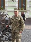 Vladimir, 48  , Rivne