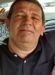 João, 51  , Fortaleza