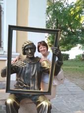 Lyudmila, 51, Russia, Yekaterinburg