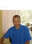 Andrey, 44  , Swinoujscie