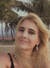 Sabrina, 49, Brazil, Sao Paulo