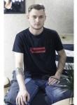 Dmitriy, 30  , Krymsk