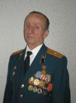 Nikolay, 70  , Leninsk-Kuznetsky