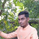 Md Nasim, 23  , Bagaha Division