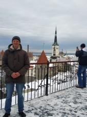 Dmitri, 34, Estonia, Tallinn