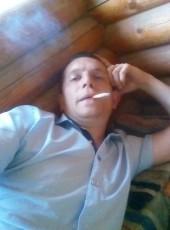 Aktor, 37, Ukraine, Chernivtsi