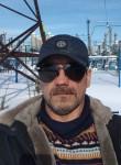 Mikhail, 41, Noyabrsk